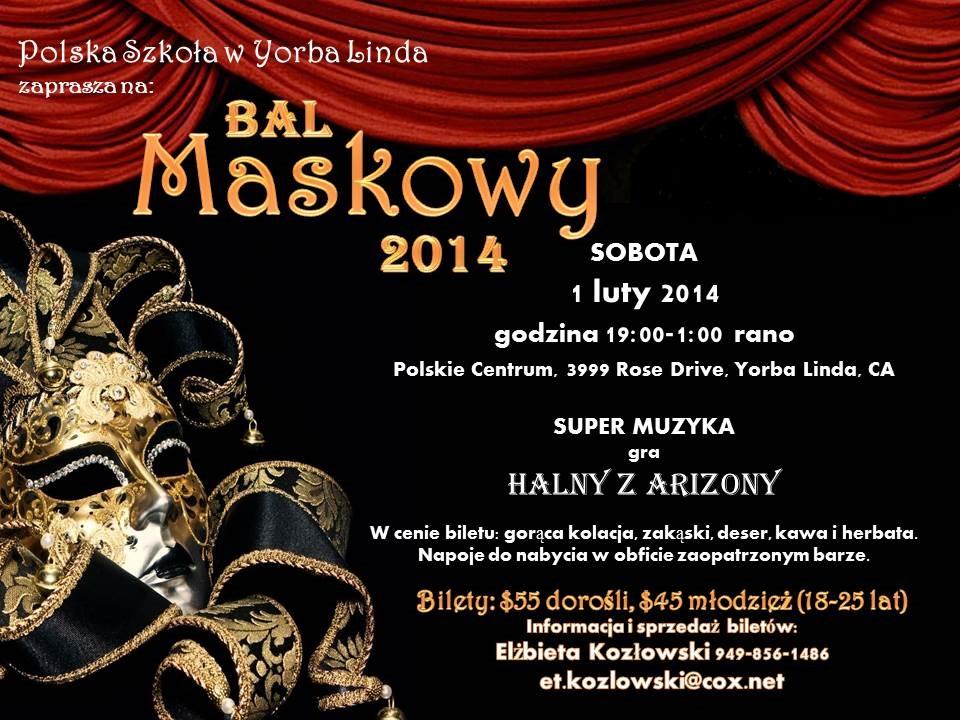 BAL_MASKOWY