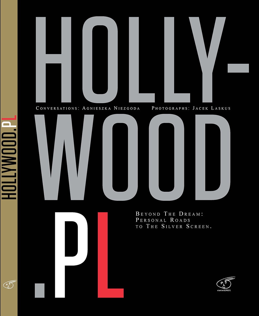 _HOLLYWOOD PL ANG PRINT Cover_001