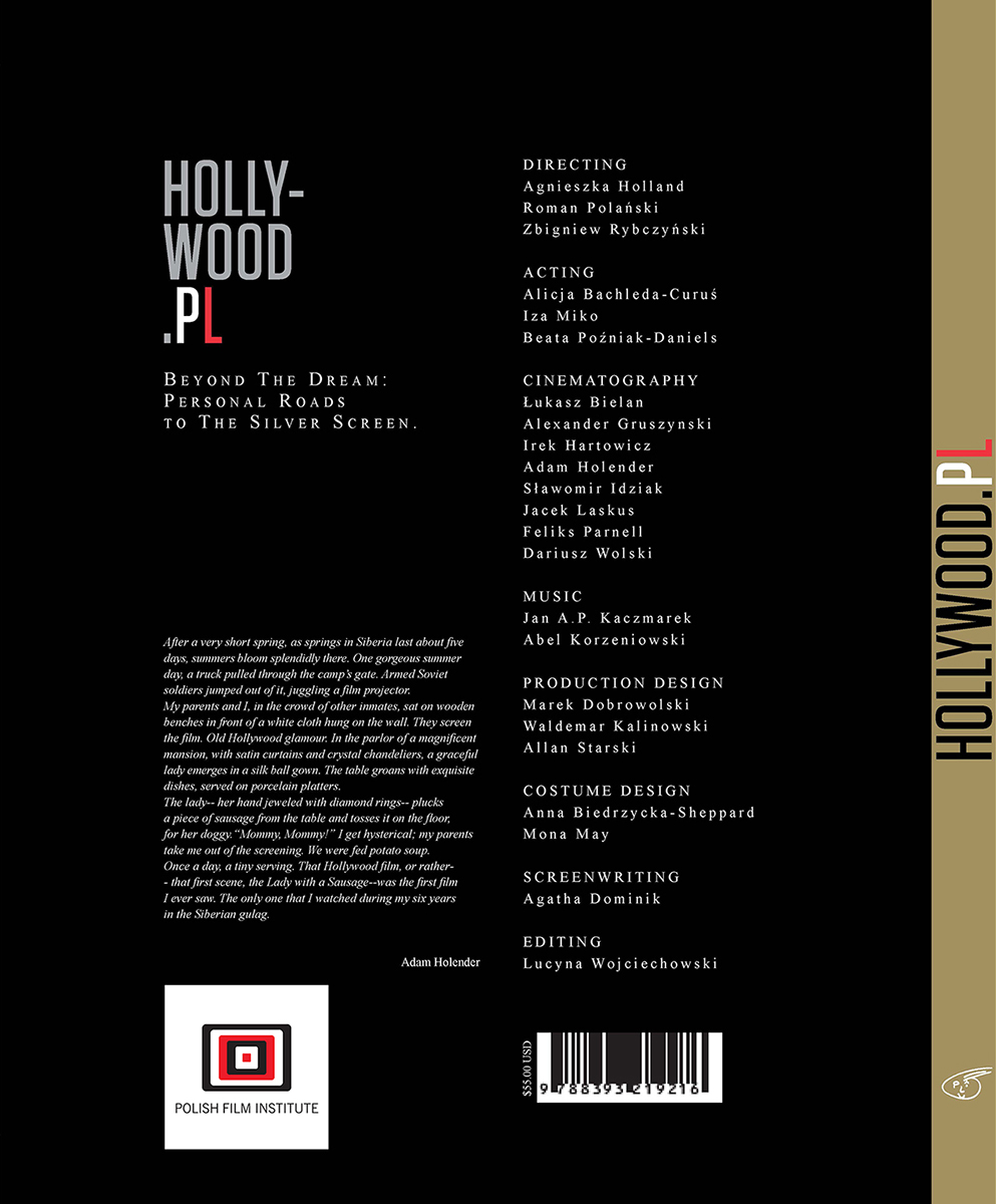 _HOLLYWOOD PL ANG PRINT Cover_002