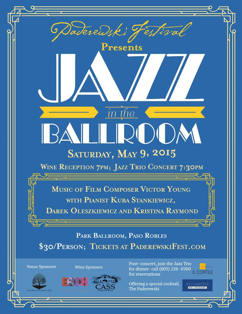 Jazz_in_a_Ballroom