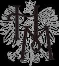 Modjeska_logo