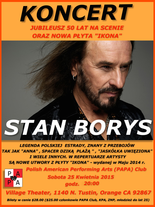 Stan-Borys-PAPA