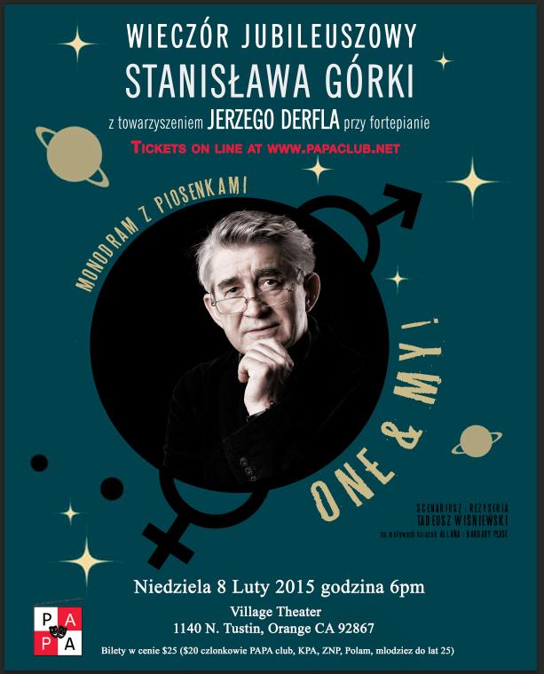 Stanislaw_Gorka