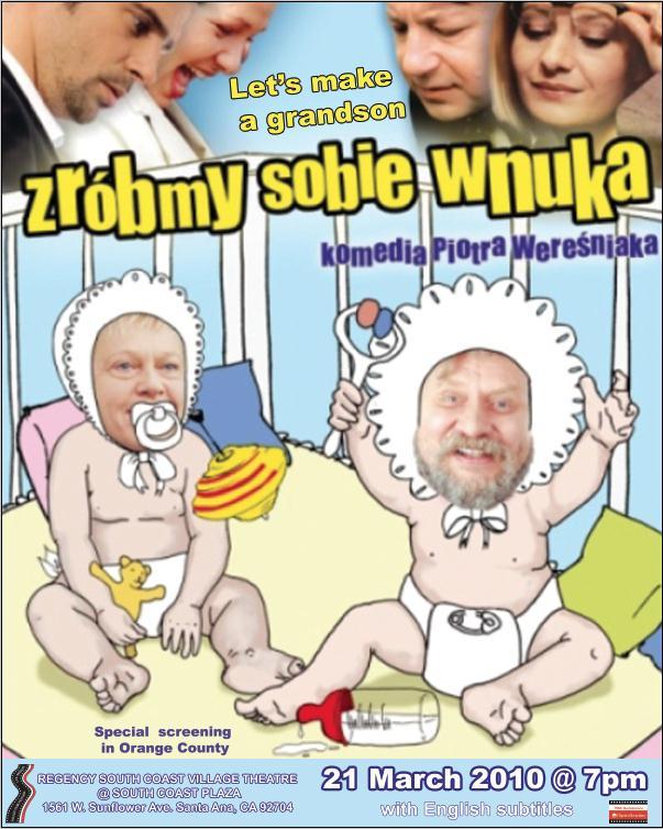 Zrobmy_Sobie_Wnuka