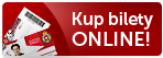 Kup Bilety Online