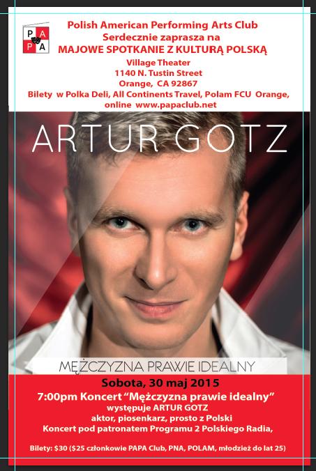Artur_Gotz